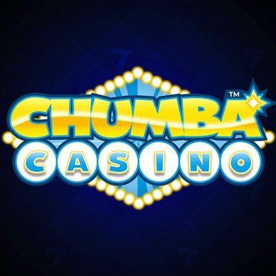 cumba casino logo