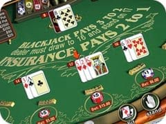 Online Casinos Planet 2021